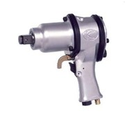 "Impact Wrench | KT-2000P 3/4"" Sq. Drive"