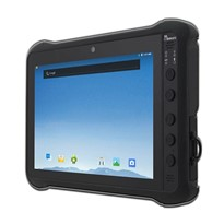 M900M9 - 8-inch Fully Rugged Tablet