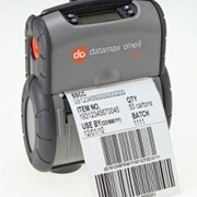 Direct Thermal Printer | Datamax RL4
