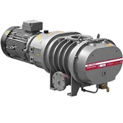 Mechanical Booster Pump | EH Series