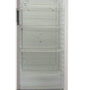 Euro Chill Vet-Safe Storage 1 Door Fridge- VS 311