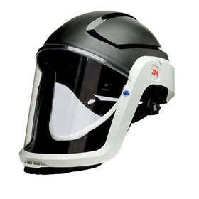 3M High Impact Helmet | M-306
