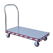 Platform Trolley- Various Size Available