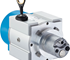 Wire Draw Encoders
