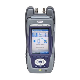 Multifunction Tester | OneExpert ONX-620 HFC