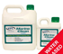 Cleaner & Degreaser | Marine Clean PPC