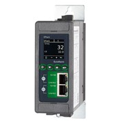 Single Phase Power Controller | EPACK-1PH
