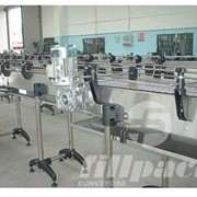 Fillpack Conveyor Lines