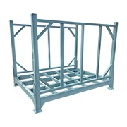 Stillage | Stack Up Cage