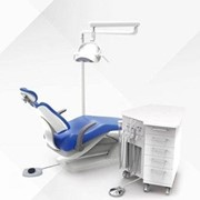AJ12 Orthodontic Package Chair