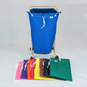 Newfound | Commercial Laundry Bags Supplier