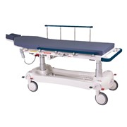Procedure / EYE Trolley | Contour Vertex