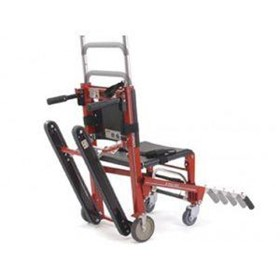 Rescue Equipment | Evacuation Chairs