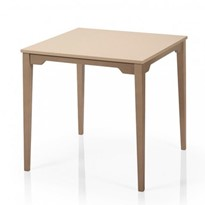 Peniche 1010 Dining Table