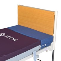 Pressure Care Mattress Bolster