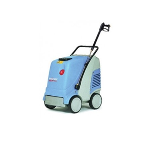 Pressure Cleaners |  Kranzle Hot/Cold Pressure Washer 3 Phase