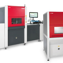 Paper Cutting Laser Machine | GS Series