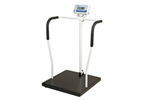 High Capacity Digital Personal Scale | WM302