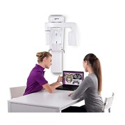 Dental X-Ray Units | MYRAY
