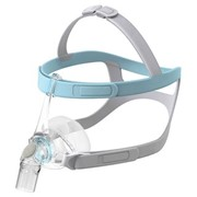 Fisher & Paykel Eson 2 Nasal Mask | CPAP Mask