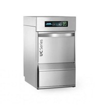 Dishwasher & Glasswasher | UC-S Energy Series
