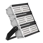 LED Floodlight | 180W 5000K 120° IP65