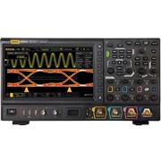 Digital Oscilloscope | MSO-8204 with MSO8000-BND