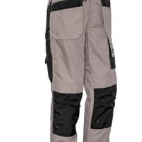 Multi-Pocket Pant | Syzmik Ultralite