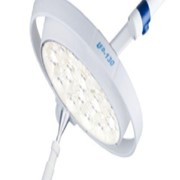 Examination Lights Mach LED 130 F