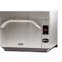 Touchscreen Cooking Oven - MXP5221TLT