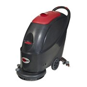 Battery Operated Scrubber / Dryer | AS510B