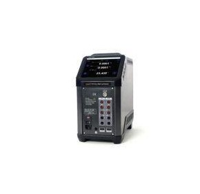 Additel Dry Block Calibrator | ADT875-660