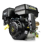 Thornado 16HP Stationary Petrol Engine Electric Start