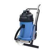 Carpet Cleaner | CTD900 Carpet Shampooer