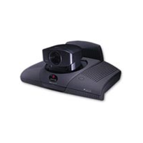 Video Conference Equipment for Rent