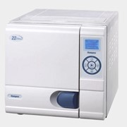 Runyes Autoclave | 23L B & S Class