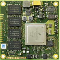Industrial Grade System on Module Kit | Phytec phyCARD