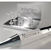 The role of Piezo in Rhinoplasty Surgery