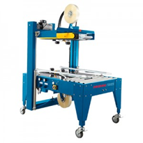 Random Carton Sealing Machine | FCS-10R