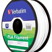 Verbatim Quality (ABS and PLA Filament) | 3D Tek-Filament