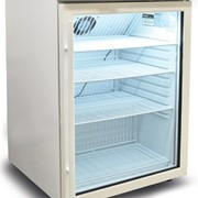Medifridge Glass Door 145L Medical Fridge - MED0140GD