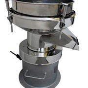 Stainless Steel Bakery Powder Sieving Machine - NMC450