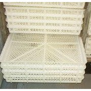 Agridry Drying Trays & Trolleys