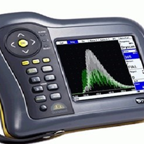 Flaw Detector | Sonatest Masterscan D70