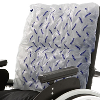Pressure Care | Wheelchair Back Air Cushion | Vicair® Liberty