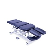 Chiropractic Table | Pro-Lift Apollo 5 Advantage