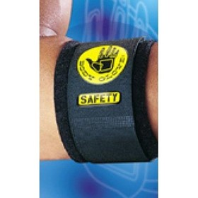 Body Glove Tennis Elbow Support