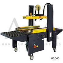 Carton Tape Sealing Machine | Omni 305