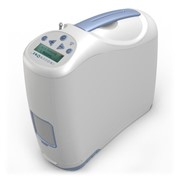 Portable Oxygen Concentrators | One G2