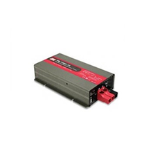 Tortech Battery Chargers